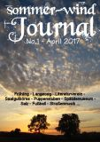 sommer-wind Journal Ausgabe April 2017