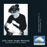 Oma Lenes langer Abschied (Hörbuch)